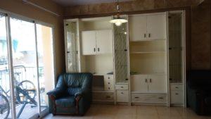 Продается квартира в Аликанте в районе Carolines Altes