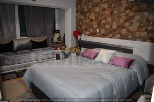 Продается квартира в Аликанте на av. Alcoy