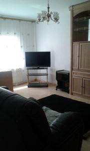 Продается квартира в городе Villena