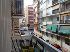 Venta de piso en Alicante en la Calle Rio Amadorio