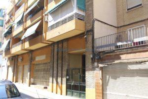 Продается квартира в Аликанте в районе Campoamor