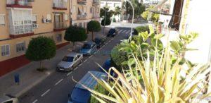 Venta de piso en Alicante en la zona de Florida