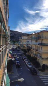 Продается квартира в Аликанте в районе El Pla