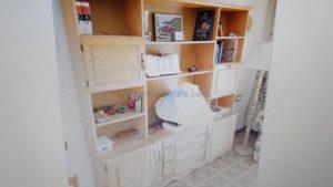 Продается квартира в Аликанте в районе Carolinas Altas