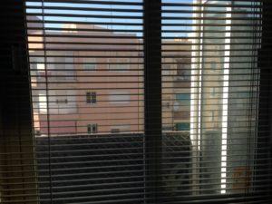 Venta de piso en Alicante en la zona de Alipark