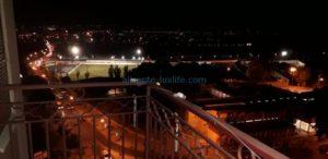 Venta de piso en Alicante cerca de Plаza la Cruz