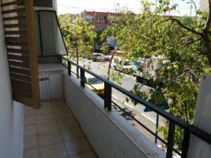 Venta de piso en Alicante en la zona de Virgen del Remedio