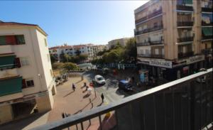 Venta de piso en Alicante en la zona de Carolinas Altes