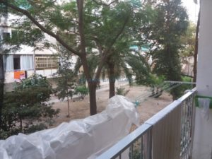 Venta de piso en Alicante en la zona de Pla del Bon Repòs