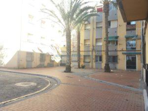 Venta de piso en Alicante en la Calle las Palmas