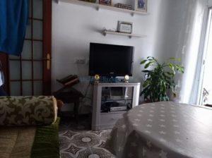 Продается квартира в Аликанте рядом с супермаркетомLIDL