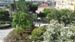 Venta de piso en Alicante en la zona deVillafranqueza