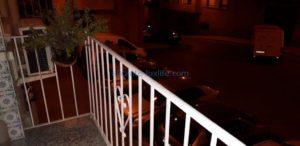 Продается квартира в Аликанте в районе Ciudad Asis