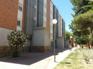 Venta de piso en Alicante en la zona de Colonia Santa Isabel