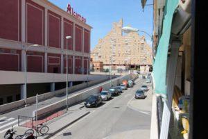 Venta de piso en Alicante cerca del centro comercial  Plaza Mar 2