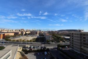 Venta de piso en Alicante en la zona de Hospital General