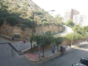 Venta de piso en Alicante en la Calle Virgen del Socorro