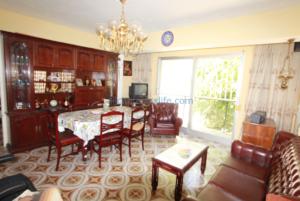 Продается квартира в Аликанте в районе Santa Isabel