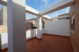 Venta de piso en Alicante en la zona de Campoamor
