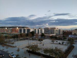 Venta de piso en Alicante en la zona de Plaza Manila, Carolinas Altas