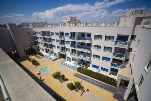 Продается квартира люкс в Аликанте в районе Alicante Hills