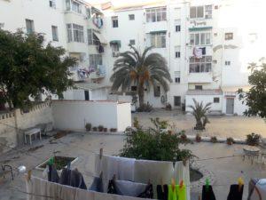 Venta de piso en Alicante en la zona de Los Ángeles