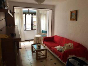 Продается квартира в Аликанте в районе Altozano
