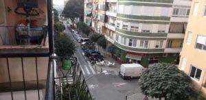 Venta de piso en Alicante en la zona de Benalua