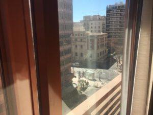 Venta de piso en Alicante en la zona de Centro