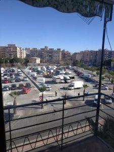Venta de piso en Alicante en la zona de Renfe