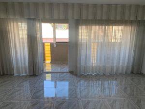 Продается квартира в Аликанте в районе Benalua