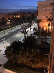 Venta de piso en Alicante en la zona de Gran Via