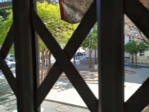 Venta de piso en Alicante en la zona de Colonia Requena
