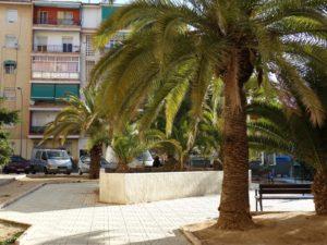 Venta de piso en Alicante en la zona de Los Angeles