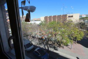 Продается квартира в Аликанте в районе Sidi Ifni