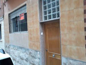 Venta de piso en Alicante en la zona de San Blas