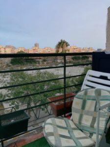 Piso en Alicante 49000