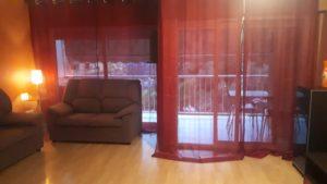 San Blas , alquiler piso 550e