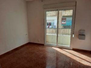 Квартира в Аликанте, район Альтозано